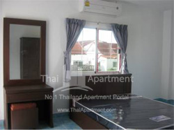 S.Somthawin Apartment image 5