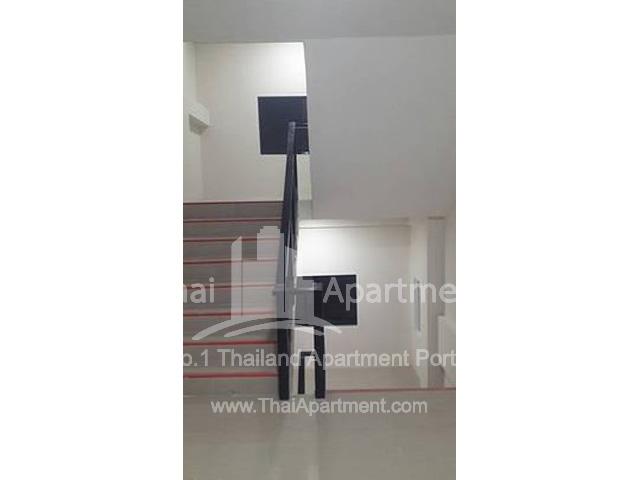 P&P Apartment (Kip Mu) image 5