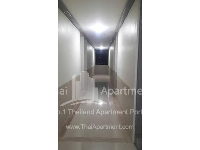 P&P Apartment (Kip Mu) image 6