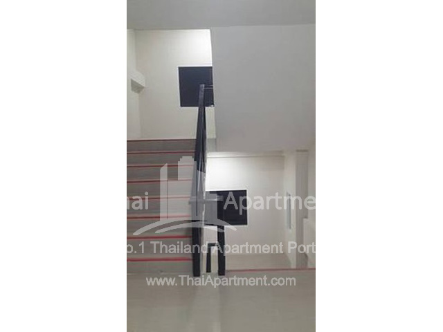 P&P Apartment (Kip Mu) image 11