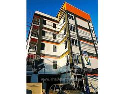 P&P Apartment (Kip Mu) image 7