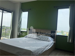 P&P Apartment (Kip Mu) image 10