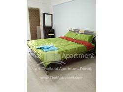 Supa Residence image 5