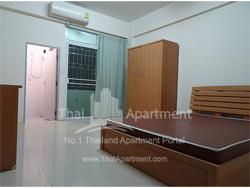 Sutthiporn Apartment image 1