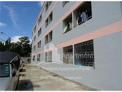 Sutthiporn Apartment image 3