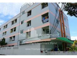 Sutthiporn Apartment image 4
