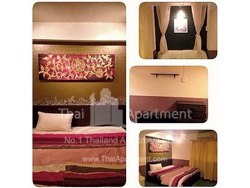 Sirikarn Apartment image 4