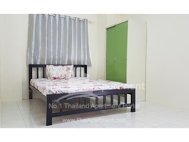 Baan Khun Jeng image 1