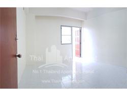 Baan Khun Jeng image 4