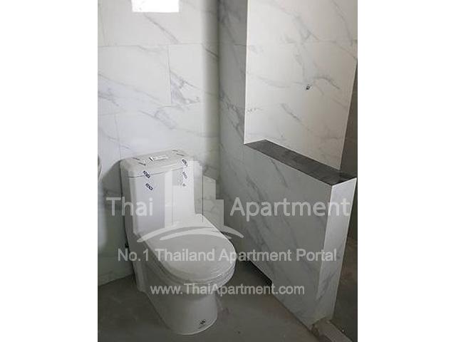 P&P Residence image 4