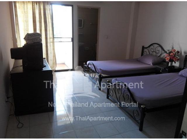 ihome Apartment image 1