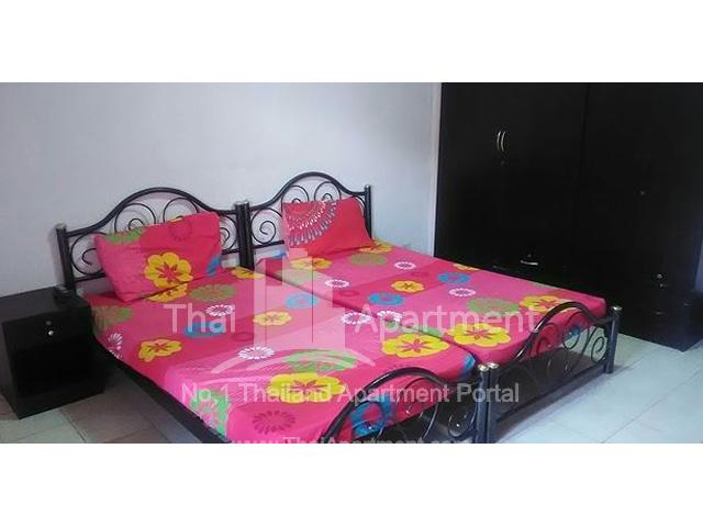 ihome Apartment image 2