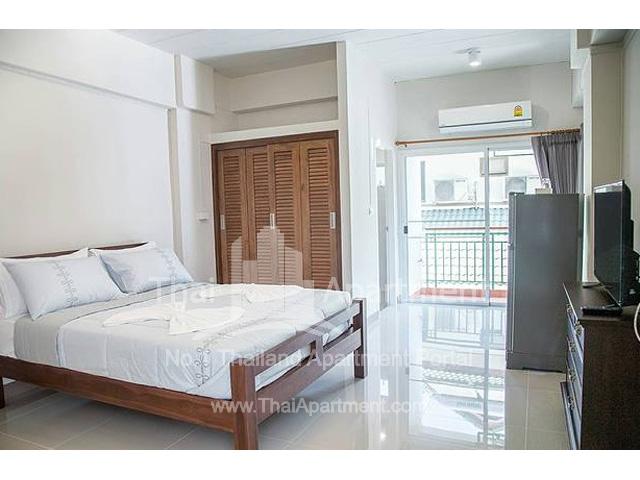 Boonburi Residence image 2