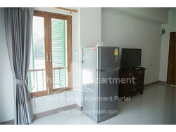 Boonburi Residence image 3