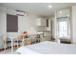 Min Residence image 1