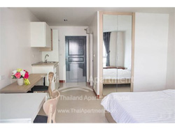 Min Residence image 2