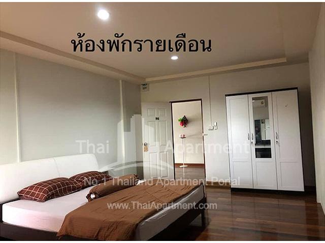 Baan Bida Buth image 1