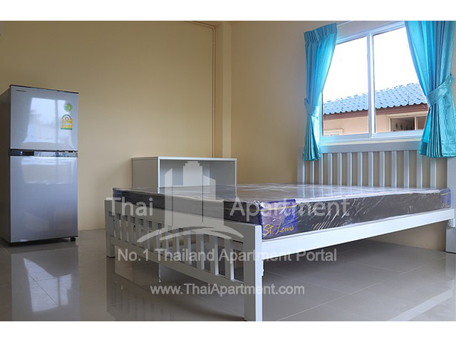 Lungjit Apartment image 1