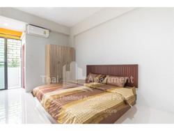 Sukanan Apartment image 1