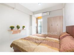 Sukanan Apartment image 2
