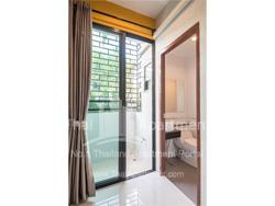 Sukanan Apartment image 4