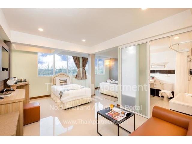 K Residence @Suvarnabhumi image 3
