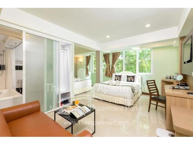 K Residence @Suvarnabhumi image 4