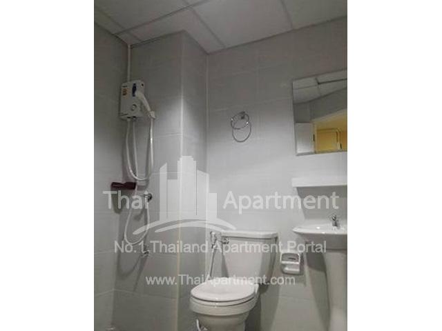 P&P Apartment (Phraya Suren) image 5