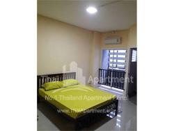 P&P Apartment (Phraya Suren) image 2