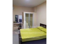 P&P Apartment (Phraya Suren) image 3