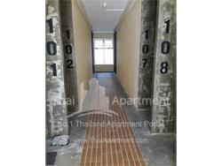 P&P Apartment (Phraya Suren) image 6