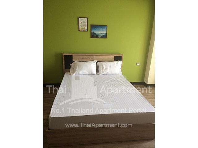 P&P Apartment( Chueam Samphan 13) image 3
