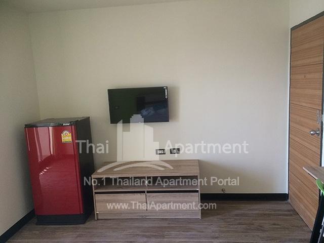 P&P Apartment( Chueam Samphan 13) image 4