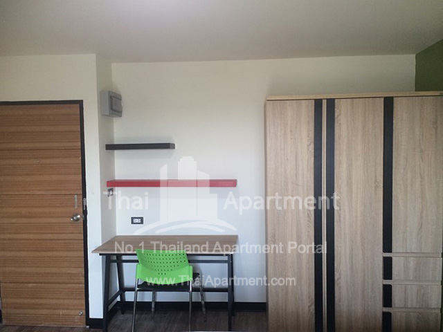 P&P Apartment( Chueam Samphan 13) image 5