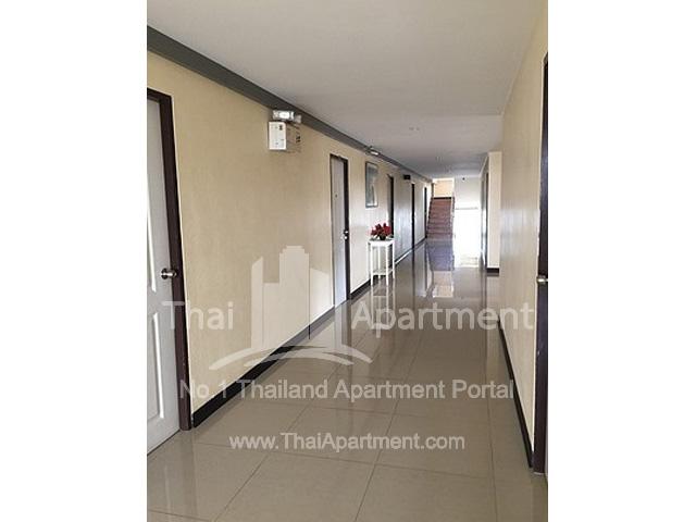 RJ Apartment image 7