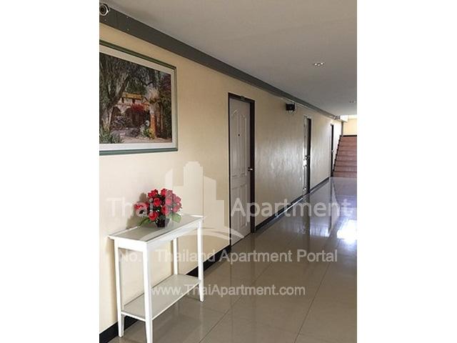 RJ Apartment image 8
