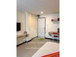 RJ Apartment image 2