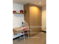 RJ Apartment image 4