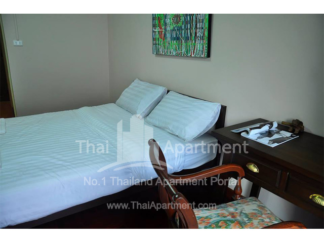 Green House Apartment  image 3