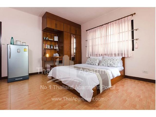 Ruen Romruen Apartment image 4
