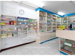 Ruen Romruen Apartment image 6