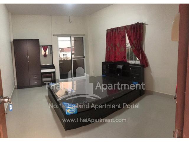 Passakorn Apartment image 4