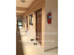 Passakorn Apartment image 6