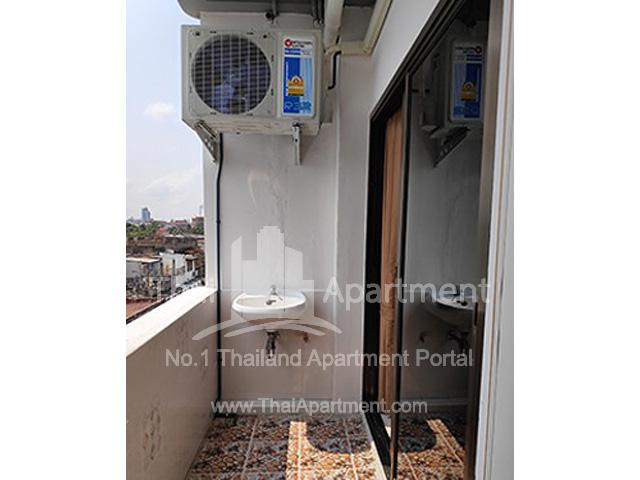 Maeae Apartment image 4