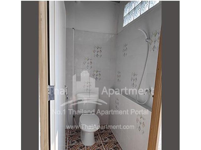 Maeae Apartment image 5