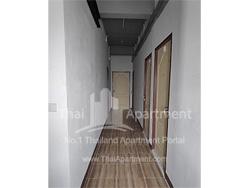 Maeae Apartment image 2