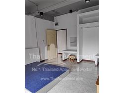 Maeae Apartment image 3
