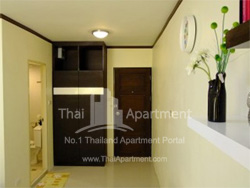 Urich Apartment image 4