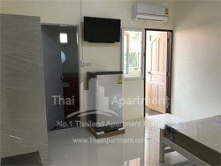 Amphorn Apartment image 4