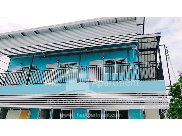 Ban Rim Klong image 1